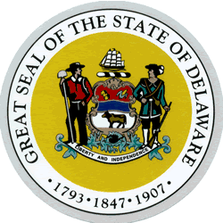 Delaware Remains on Track for September Online Gambling Launch