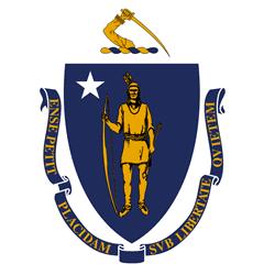 Massachusetts Latest State to Advance Online Poker Regulation