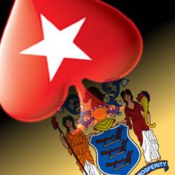 PokerStars Takes Crucial Step Toward New Jersey Casino License