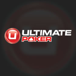 Ultimate Poker Moves to Next Step Following Final Nevada Approval