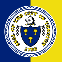 Political Battle Brewing Over New Jersey Online Gambling Revenue