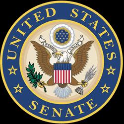 Senate Online Gambling Hearing Produces Little Progress