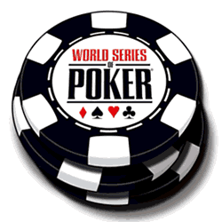 ESPN Kicks Off Televised Coverage of 2013 World Series of Poker