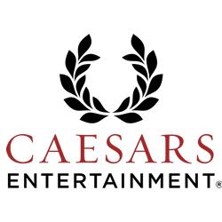 CEO Caesars Touts Boston Casino Opportunity