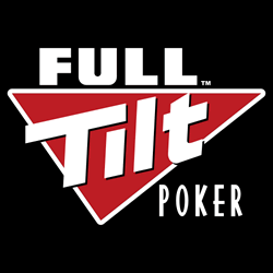 Full Tilt Traffic Down, Dropping Room to Number Five Rank