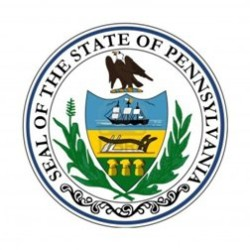 Pennsylvania Considers Allowing Legalized Online Gambling