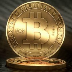 Online Gambling Becoming Next Big Frontier In The Bitcoin World