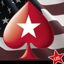 PokerStars May Get DoJ Green Light To Enter US Market