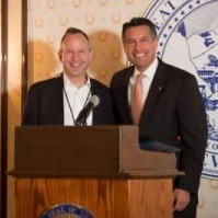 Summer Launch Eyed For Delaware-Nevada Online Poker Compact