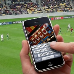 Looking Ahead At Online And Mobile Gambling's Future Potential