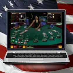US Internet Gambling To Be Worth $3.5 Billion By 2017