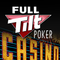 Full Tilt Poker Expands Further Into Casino Gambling