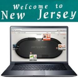 NJ Targets Affiliates Promoting Unregulated Online Poker Sites