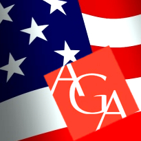 American Gaming Association Performs About Turn On Internet Gambling