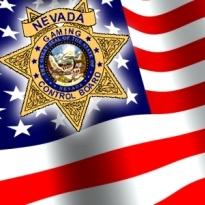 Nevada Online Poker Plummets 14.5% In April