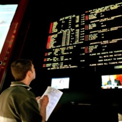 Supreme Court Declines To Review New Jersey Sports Betting Case