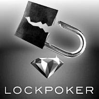 Lock Poker A Poster Child For Online Regulation
