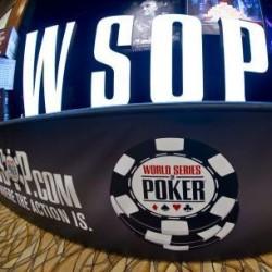 Nevada Online Poker Jumps 20% In June