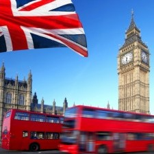 New UK Gambling Framework A Game Changer For Global iGaming