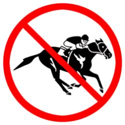 PPA Seeks To Add Horse Racing To California Online Poker Bills