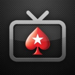 PokerStars.tv To Screen First US Tournament Since 2010