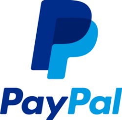PayPal Close To Making US iGaming Return