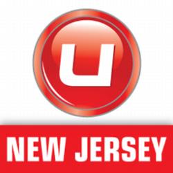 Ultimate Gaming Exits NJ Online Gambling Market