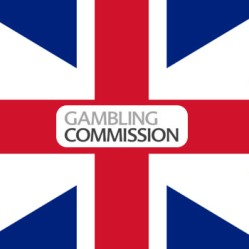 New UK iGambling Law Raise Costs For Operators