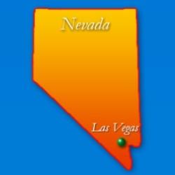 Nevada iPoker Revenues Hit Rock Bottom In September