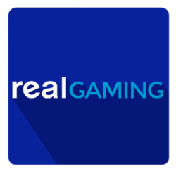 Real Gaming Officially Becomes Nevada's Third Online Poker Site