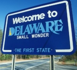 One Year Later And Little Joy For Delaware's iGaming Industry