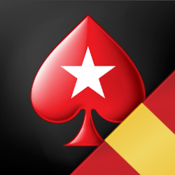 PokerStars.es Casino Product Attracting Only Limited Number Of Players