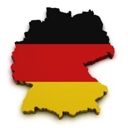 Restrictive German Online Market Causing Exodus Of Gambling Sites