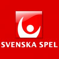 svenska online casino amerikan poker