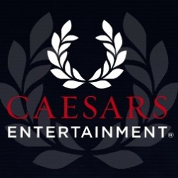 PokerStars and Caesars Now Allies In Pursuit Of US Online Poker