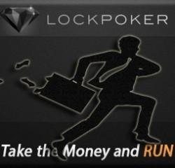 Former Lock Poker Spokesman Speaks Out On Troubled Site