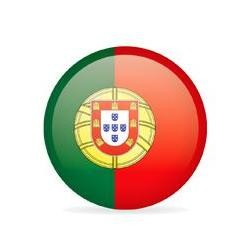 Portuguese Regulated iGaming Bill Awaiting Final Approval