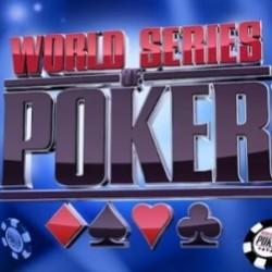 888poker Chosen As Leading 2015 WSOP Sponsor