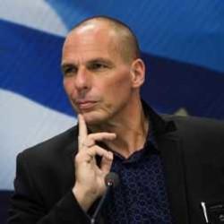 Greek Finance Minister Makes Wild €500m iGambling Tax Claim