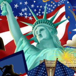 US Online Poker Continues Its Sharp Decline In 2015