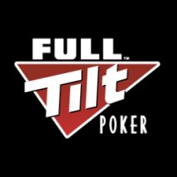 Full Tilt Granted Internet License By Danish Gambling Authority