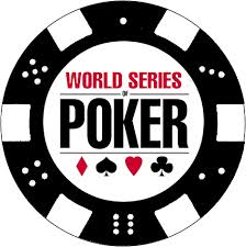 2015 WSOP From May 27th To July 14th In Las Vegas