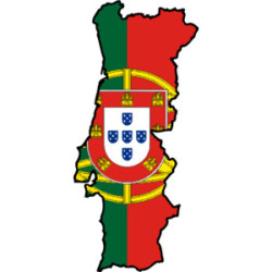 Portugal To Open Up iGaming Market On June 28th