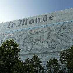 Le Monde Calls For Reform Of France's Online Poker Market