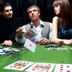 What Scientists Discovered From Delving Into The Psychology Of Poker?