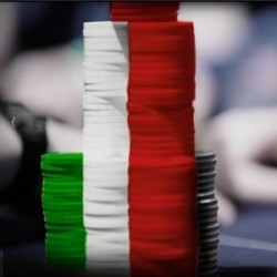 Italy's Ring-Fenced Poker Market Not Working