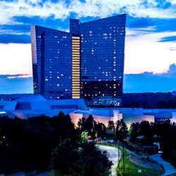Mohegan Sun Online Casino Launched In New Jersey
