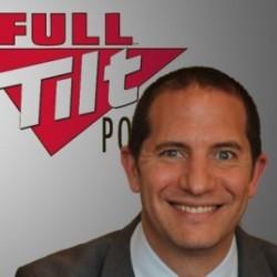 Full Tilt Introduces Drastic Changes To Stem 44% Traffic Drop