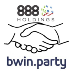 How Would 888/Bwin.party Merger Impact NJ iPoker Market?
