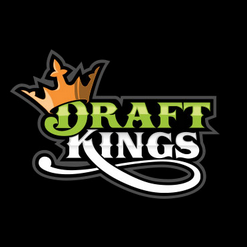 DraftKings UK License Raises Concerns in the US